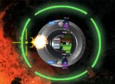 Игра Астероидная дробилка