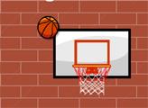 Игра Баскетбольные броски