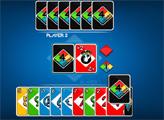 Игра 4 цвета