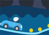Игра Яйца и машины