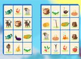 Игра Фермерский коннект