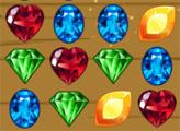 Игра Храм бриллиантов
