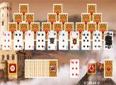 Игра Замок Три Пики