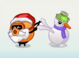 Игра Глупые способы умереть - Рождественская вечеринка