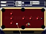 Игра Blast Billiards 5 Deluxe Blast Billiards