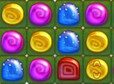Игра Сладкая астрономия: Приключения печеньки