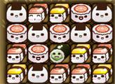 Игра Суши-безумие
