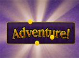 Игра Клик-Приключения