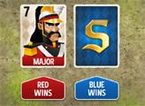Игра Стратего: Выиграть или проиграть