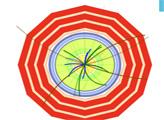 Игра Ускоритель частиц