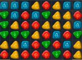 Игра Волшебные камни 2