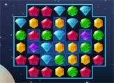 Игра Взрывные камни