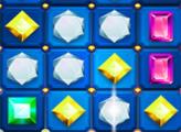Игра Матч 3: Классик