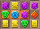 Игра Каменное проклятие