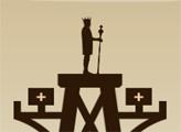Игра Средневековая защита Зет