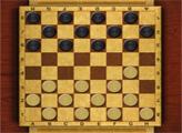 Игра Мастер-шашки