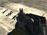 Игра Боевые пушки