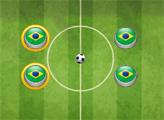 Игра Футбольный чемпионат