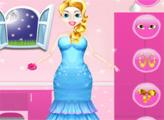 Игра Принцесса звезда 2