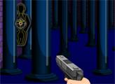Игра Работа Стрелка 2