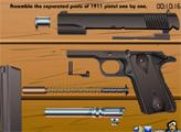 Игра Работа Стрелка 3