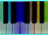 Игра Пианино тайм 2