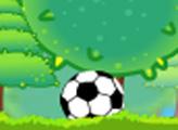 Игра Супер звезда футбола 2