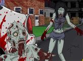 Игра Дорога Мертвых 2