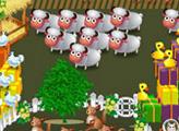 Игра Ферма 5