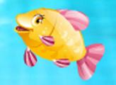 Игра Рыбные пары