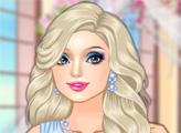 Игра Золушка - идеальная невеста