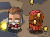Игра Гнев зомби