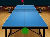 Игра Настольный теннис Йоипо