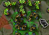 Игра Ультимативная война