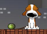 Игра Умные собаки