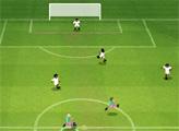 Игра Чемпионы 4 - Мировое господство