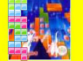 Игра A Fun Game Of Tetris