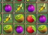 Игра Фруктовая Ферма
