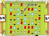 Игра Футбольный матч