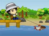 Игра Фиштопия: Приключения