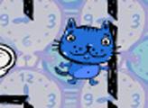 Игра Поющий кот