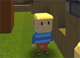 Игра Когама: Скайленд
