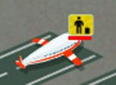 Игра Управляющий Аэропорта
