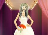 Игра Идеальная свадебная: Хелен и Марк
