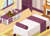 Игра Создай свой спа