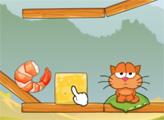 Игра Путешествие кота вокруг света: Японская долина