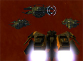 Игра Эскадрилья Теней