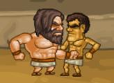 Игра Боги Арены: Битвы