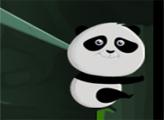 Игра Скачущая панда