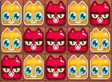 Игра Счастливые котята